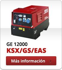 Kw eas 44 2 - 5 9